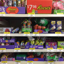 clinton plz clinton il com make sure and check out our easter all easter has gone 50% off today