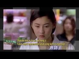 Xing <b>Yu Xin Yuan</b> indonesia translation - YouTube