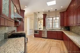 Small Picture Pictures of Kitchens Traditional Medium Wood Kitchens Cherry