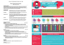 professional resume checker resume samples writing guides professional resume checker resumemaker professional review 2017 resume writing resume sample managing director resume sample smm