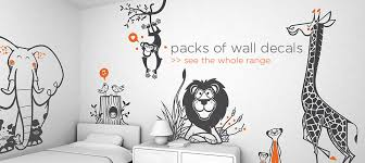 kids wall stickers nursery wall decals childrens room decors murals wallpapers high quality decor accessories baby room e glue bedroom cool bedroom wallpaper baby nursery
