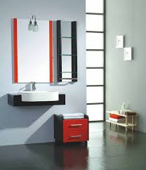 25 bathroom furniture ideas with images magment 5 affordable modern couch affordable modern beds bathroom accent furniture