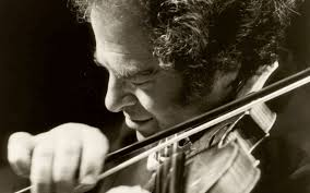 ASO review: Sold-out house greets <b>Itzhak Perlman's</b> renditions of ...