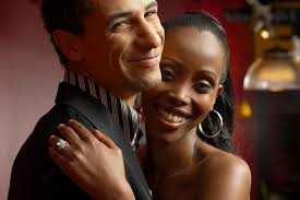 interracial couples Archives   Tips of DivorceTips of Divorce Interracial Relationships Still an Uphill Battle