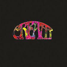 Music and More: <b>Cream</b> - <b>1966-1972</b> (Universal, 2014)