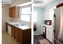 image of light blue kitchen walls white cabinets with lighting mini chandeliers for kitchen dark kitchen blue cabinet kitchen lighting