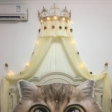 Buy curtain rack and get free shipping on AliExpress.com