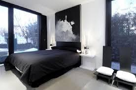 bedroom furniture black bedroom furniture in black