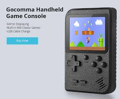 <b>Gocomma</b> Official Store | GearBest.com