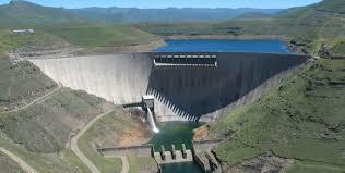 الخرطوم - رؤساء مصر واثيوبيا والسودان يوقعون اتفاقاً بشأن سد النهضة