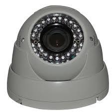 <b>1080p</b>(<b>imx222</b>) - Asung Electronics IND. Co., Ltd.