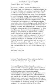 dissertation outline Pinterest