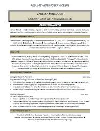 Resume        Latest Resume Format and Samples on Flipboard Orvis Center com This Examples Health Center Receptionist Resume  We will give you a refence  start on building resume  you can optimized this example resume on creating