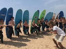 Amayour <b>surf</b>