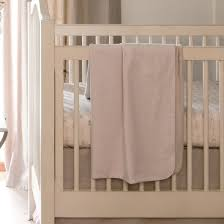 light pink linen fabric by the yard brown linen fabric lighting