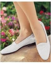 Can't Miss Bargains on <b>OVYE' by CRISTINA LUCCHI</b> Loafers