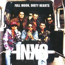 <b>Full Moon</b>, Dirty Hearts - Wikipedia