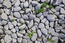 1,000+ Free <b>Rock Texture</b> & <b>Texture</b> Images - Pixabay