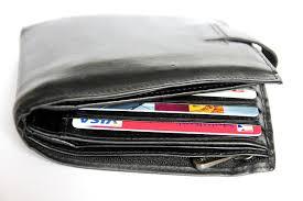 Znalezione obrazy dla zapytania credit card