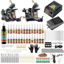 <b>professional tattoo kit</b> products for sale | eBay