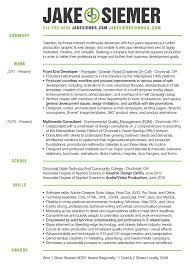 resume tv production resume template tv production resume
