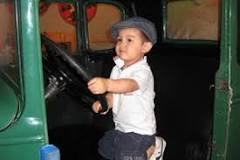 Donate Your Vehicle | Children's Discovery Museum of San Jose