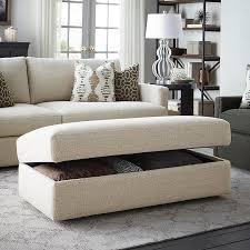 storage ottoman storage ottoman allure furniture