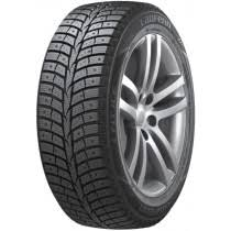 <b>Laufenn</b> - Tires by Brand - ValueTread.com
