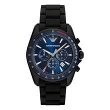 <b>Мужские часы Армани</b> AR6121 (44 мм) - купить недорого в ...