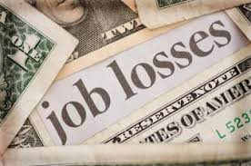 Image result for first time claims for unemployment