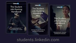 career ready it s no secret that we in la trobe careers and employability are big fans of linkedin com as a career development tool so we were excited to see that
