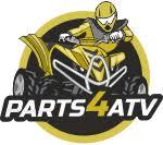 Оригинальная <b>задняя</b> панель (бампер, <b>брызговики</b>) для ATV ...