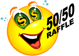 draw clipart clipartfest 50 50 raffle clipart the absolute last day to pay