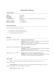 college teaching assistant resume sample resume  college teaching assistant resume