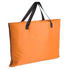 Коврик- <b>сумка</b> Molti <b>Camper Bag</b>
