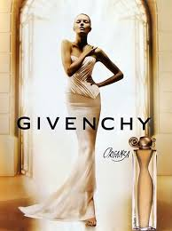 <b>givenchy</b>-<b>organza</b>-<b>first</b>-light | Духи, Аромат, Реклама