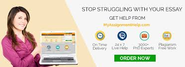 essay assignment writing help online from myassignmenthelpcom essay assignment help online a short guide to essay writing