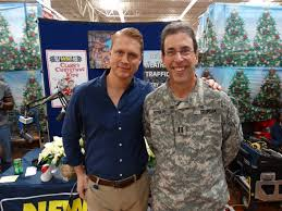 clark howard s christmas kids gift drive helps foster kids investment advisor and weekend wsb talk show host wes moss joined clark howard on air sunday