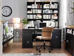 bedroom office combo design guest bedroom office combo ideas bedroom office combination