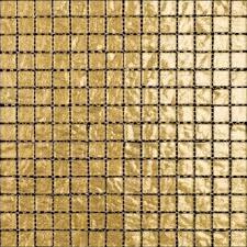 <b>Мозаика из стекла Natural</b> Crystal BSA-01-20 в Томске за 7 ...