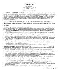 plumber resume  sample plumber resume examples  sample plumber    plumber resume
