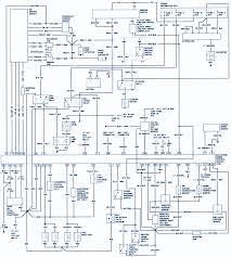 91 ford ranger alternator wiring wiring diagram for 1986 ford f250 the wiring diagram ford f250 wiring diagram nodasystech wiring diagram