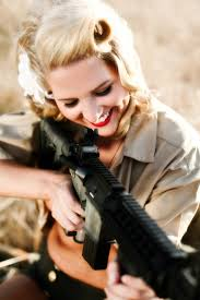 military pin up salute our veterans by supporting the businesses military pin up salute our veterans by supporting the businesses of and hiring veterans post jobs at