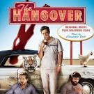 The Hangover [Original Music] album by Christophe Beck