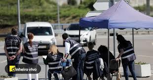 Polémica operação stop em Valongo sem processos disciplinares