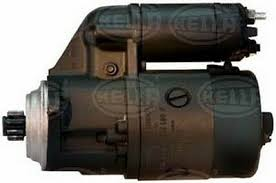 new hella cs117 genuine oem <b>starter motor</b> wholesale price <b>fast</b> ...