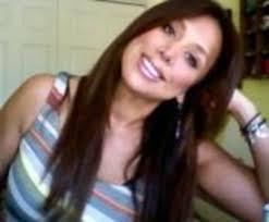 Claudia Ramirez Olivares Back to Claudia Ramirez Olivares's profile Claudia ... - avatars-000019118387-5wk0t6-crop