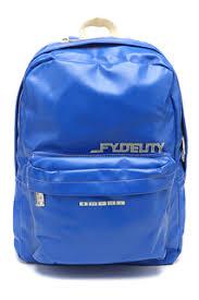 Купить <b>Fydelity</b> одежду, обувь и <b>сумки</b> в Lookbuck