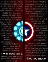 America Quotes on Pinterest | Independence Day Quotes, Civil ... via Relatably.com