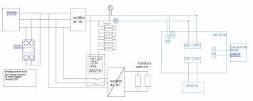 48 volt heating controller hugh piggott s blog circuit diagram for heating controller including ldr circuit by solar converters